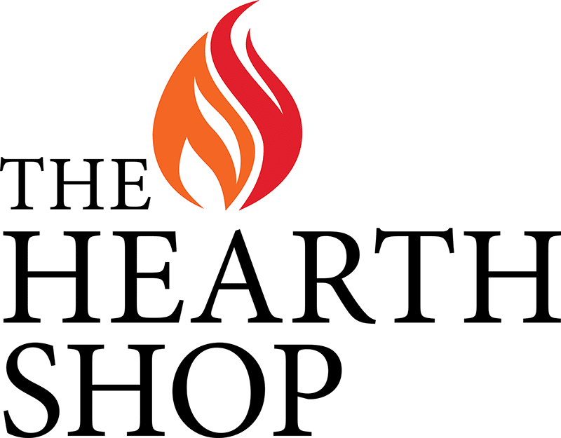 The Hearth Shop