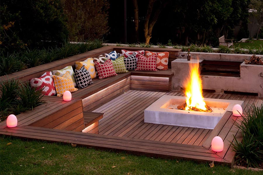 Fire Pits And Fireplaces The Hearth Shop