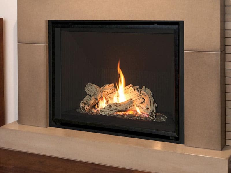 Gas Fireplaces Inserts Stoves And Heaters The Hearth Shop